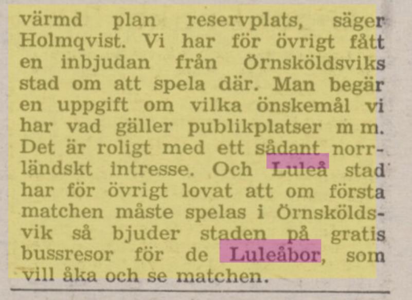 IFK Luleå - Sida 2 6a7b7b10