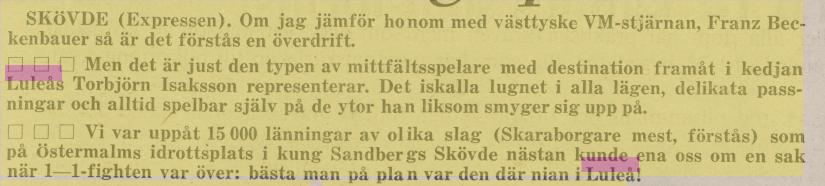 IFK Luleå 6b696b10