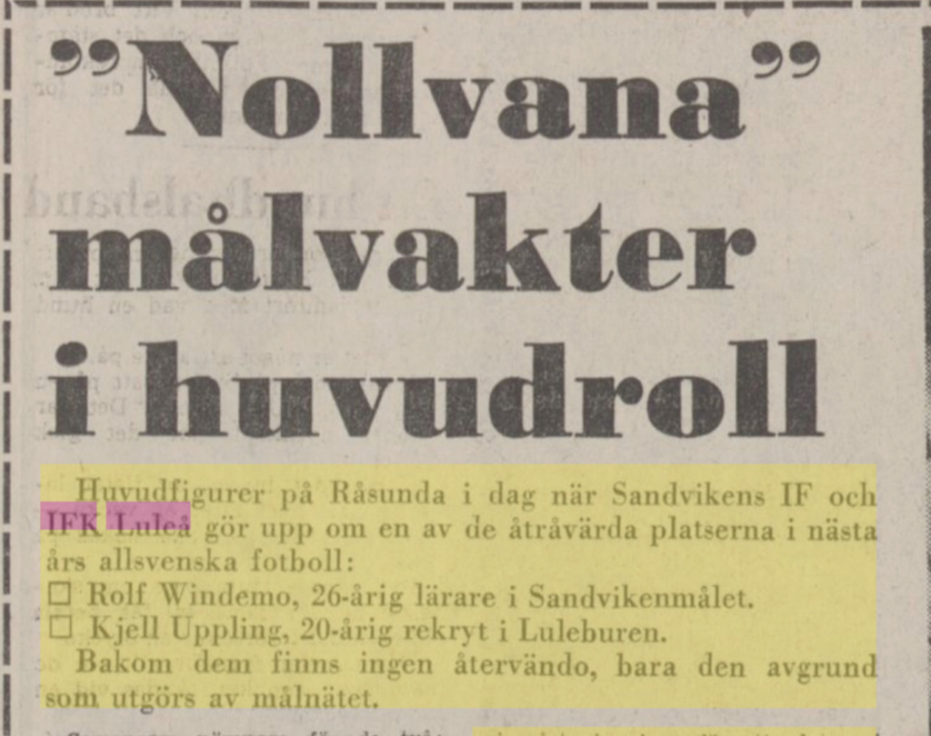 IFK Luleå - Sida 2 6b749010