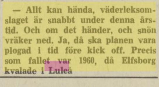 IFK Luleå 6bf35b10
