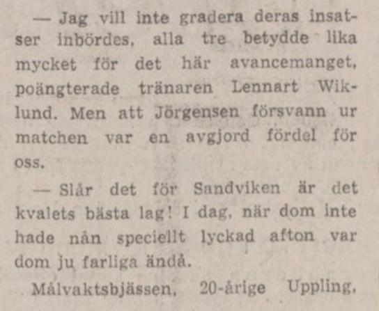 IFK Luleå - Sida 2 6bf4b510