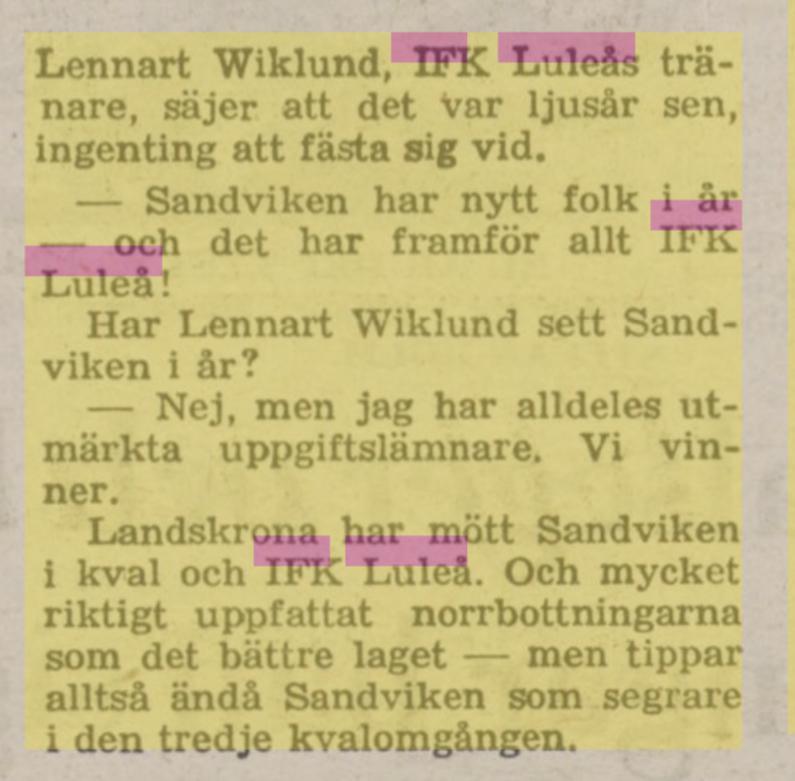 IFK Luleå 6c432510