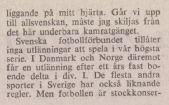 IFK Luleå 6cd9d110