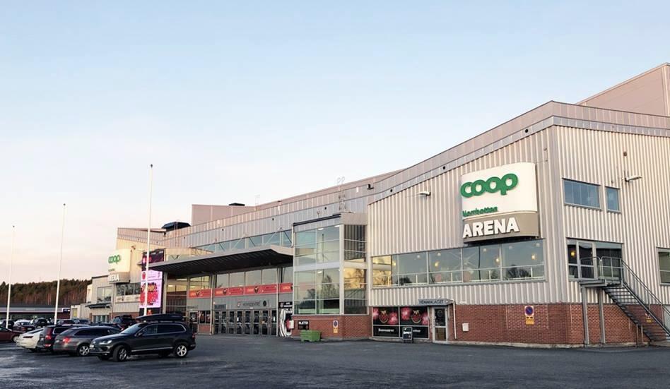 Coop Norrbotten Arena - Sida 4 6d14ff10