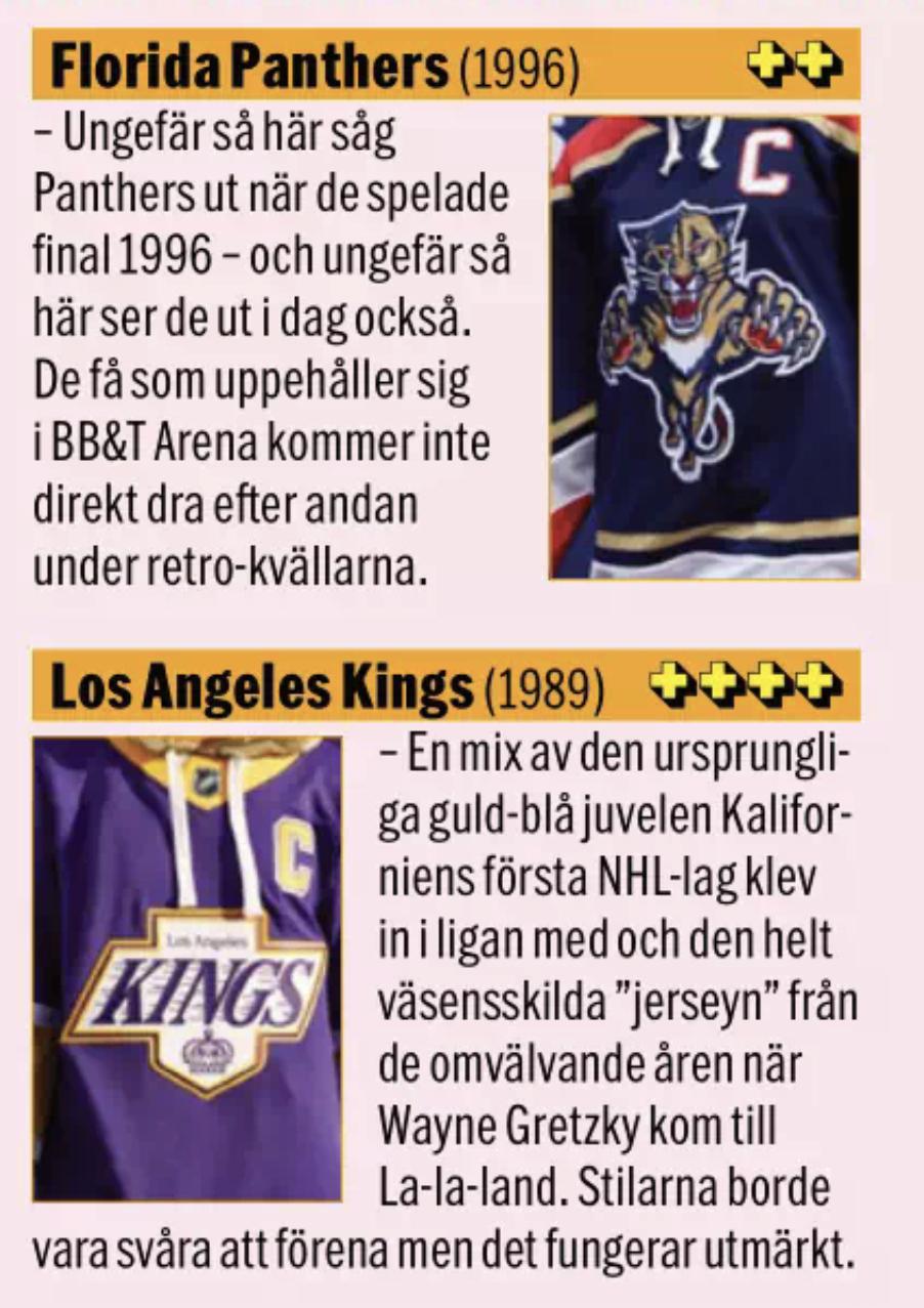 NHL 2020/2021 6d3bb510