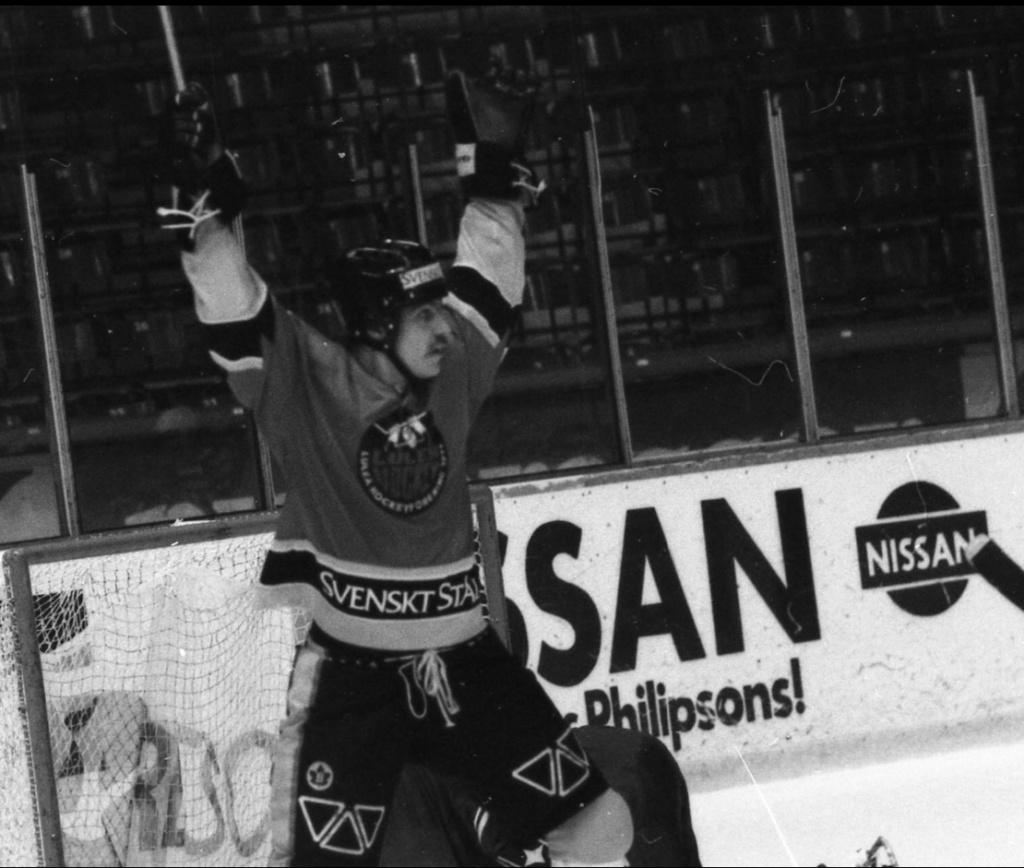 Minnesvärda Luleå Hockey stunder - Sida 2 6dcf1810