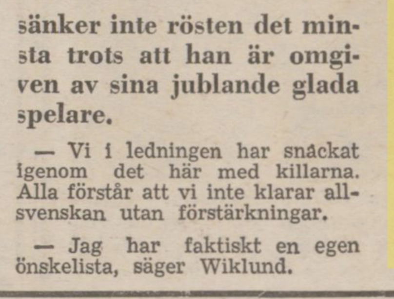 IFK Luleå - Sida 2 6dd53510