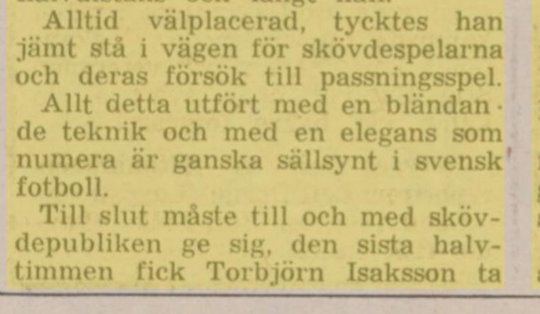IFK Luleå 6e9dd910