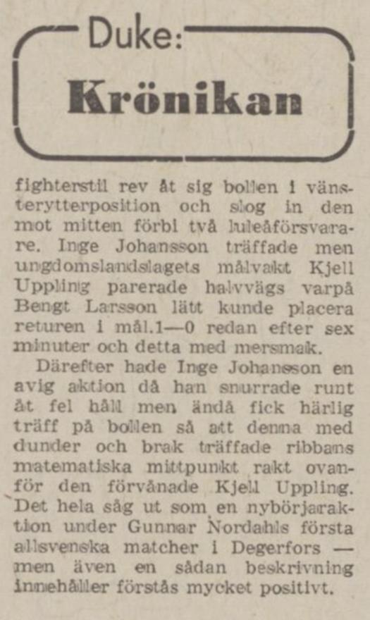 IFK Luleå 6ea38b10
