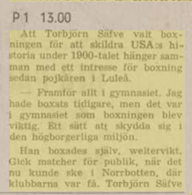 Torbjörn Säfve 6ee86110