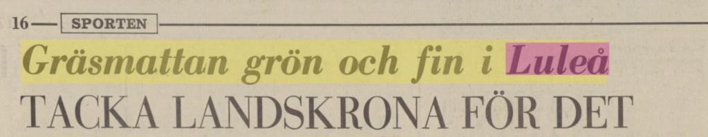 IFK Luleå 701f7e10