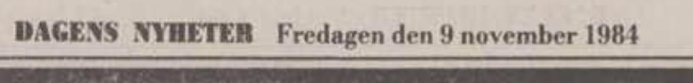 Tidningsurklipp 7084a710
