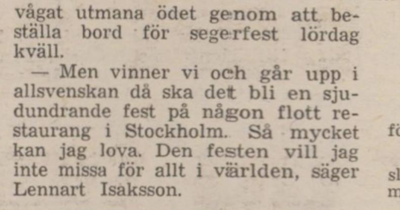 IFK Luleå - Sida 2 7107e510