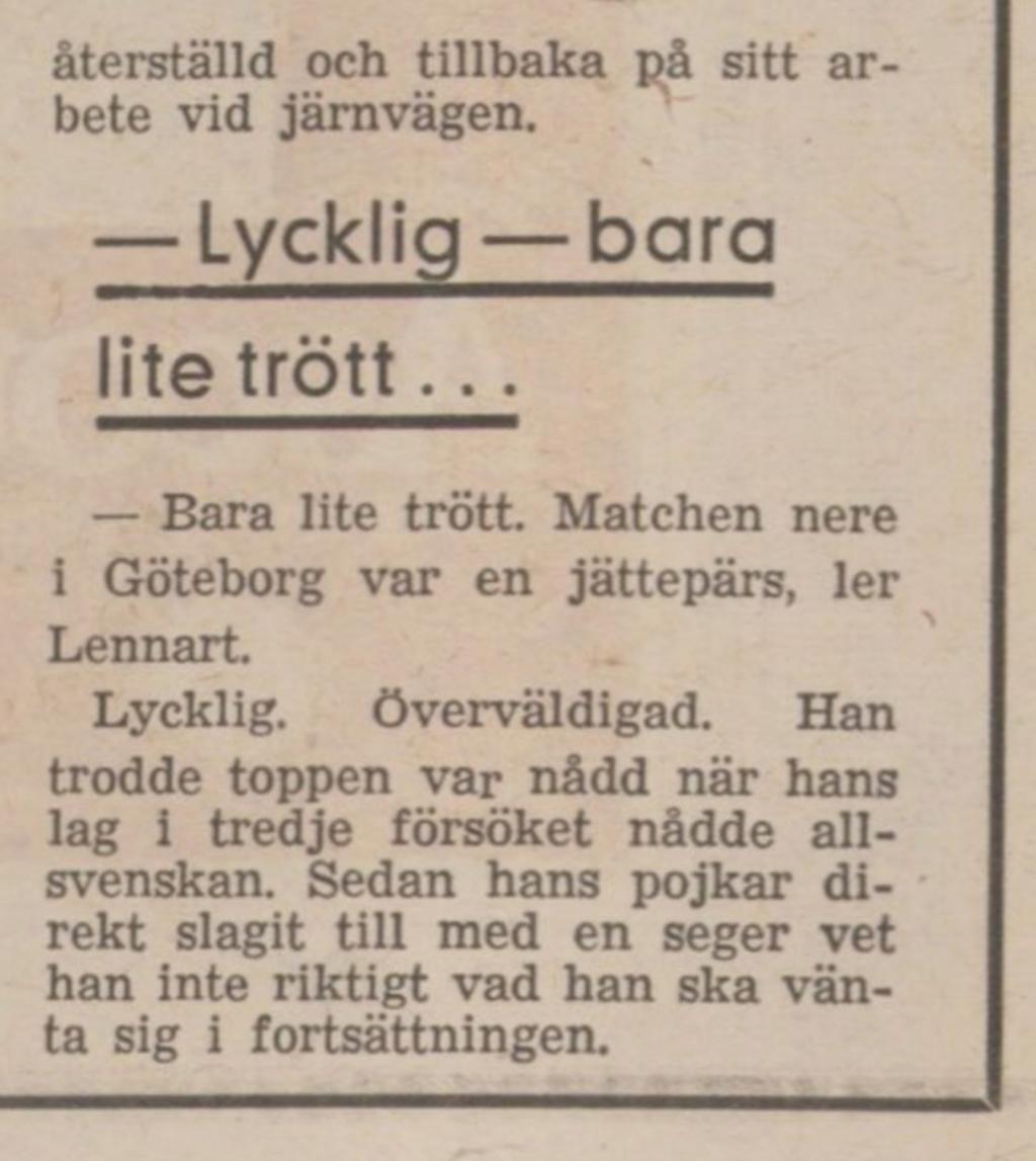 IFK Luleå 7125aa10