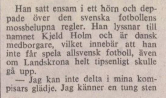 IFK Luleå 71b14710