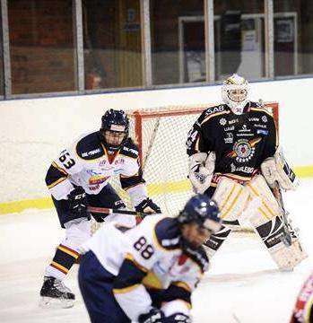 Luleå Hockey / MSSK 2019/20 71bc6910