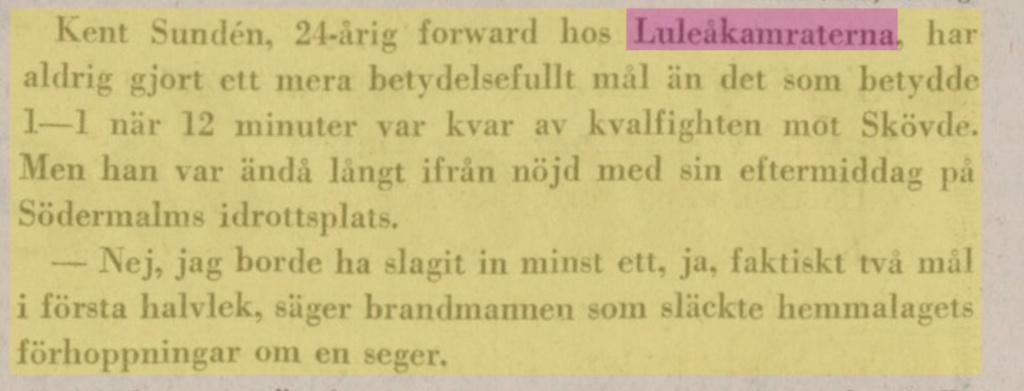 IFK Luleå 72bad710