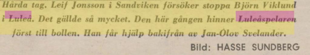 IFK Luleå - Sida 2 73afeb10