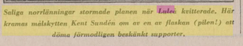 IFK Luleå 74a06a10