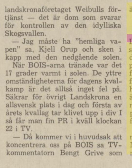 IFK Luleå 7517a810