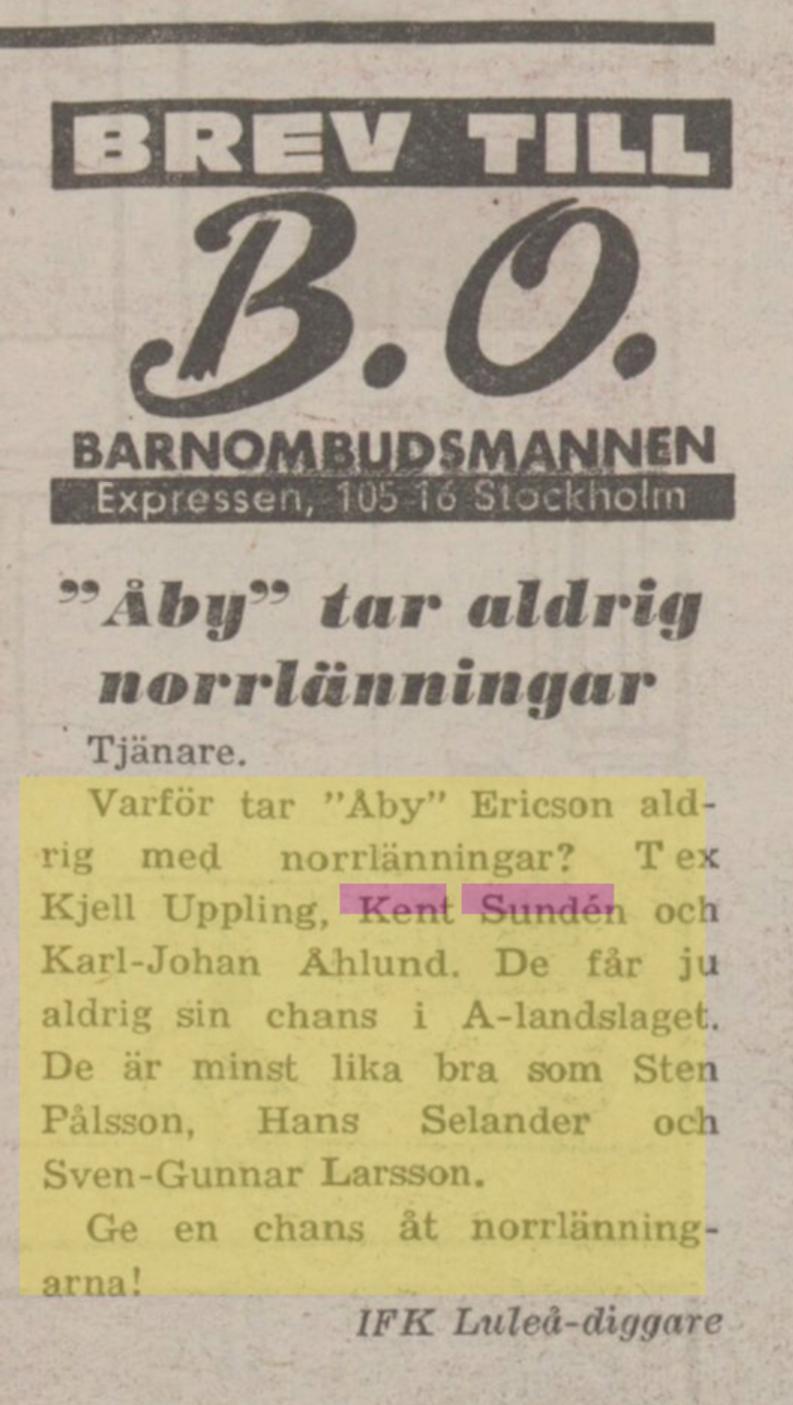 IFK Luleå - Sida 2 75816210