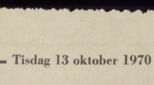 IFK Luleå 7654a610