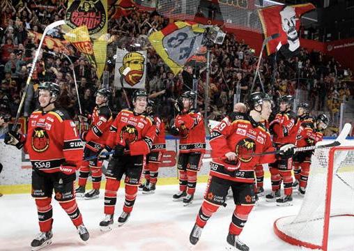 Luleå Hockey i media 2019/2020 77684210