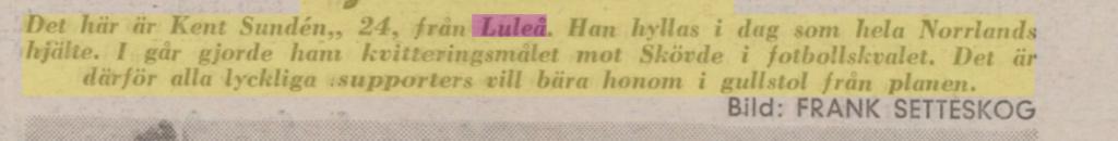 IFK Luleå 782a3e10
