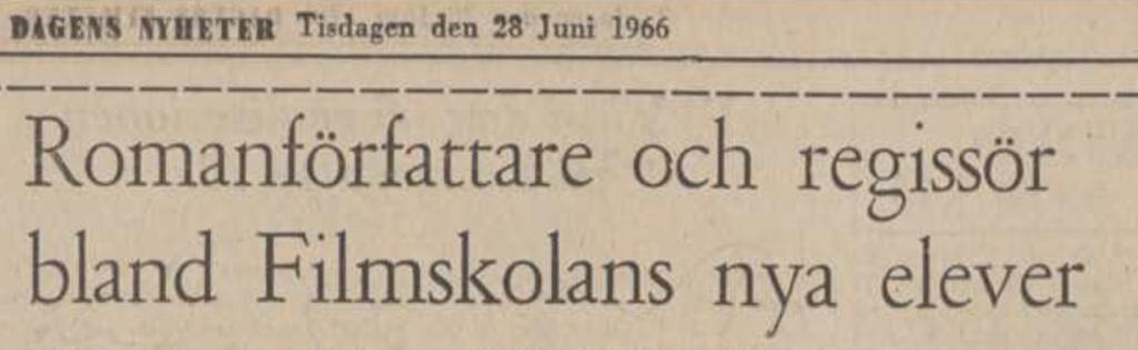 Torbjörn Säfve 792bd010