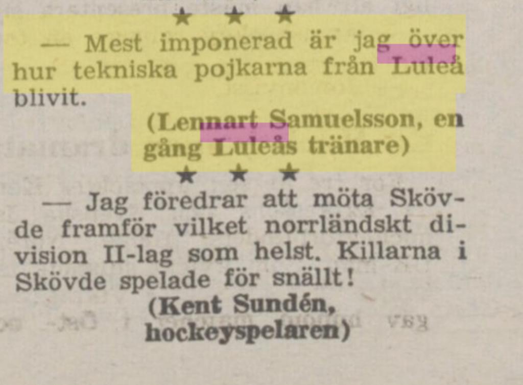 IFK Luleå 798d2210