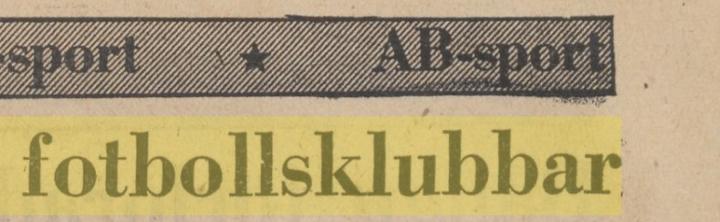 IFK Luleå - Sida 2 7bd76410