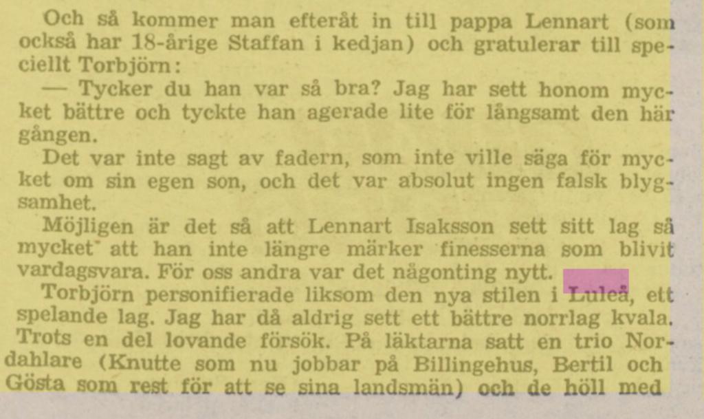 IFK Luleå 7c21dd10