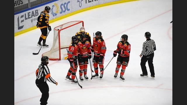 Luleå Hockey / MSSK 2019/20 7c3dd210