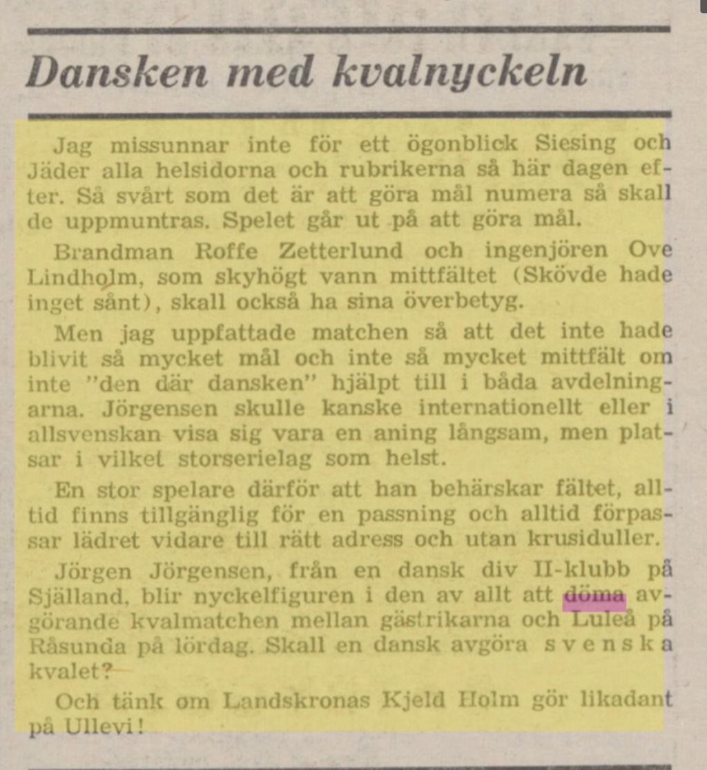 IFK Luleå 7c416210