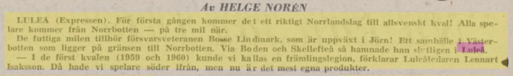 IFK Luleå 7c97e810