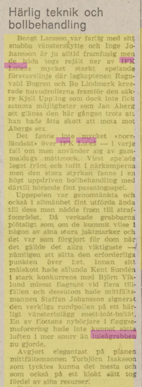 IFK Luleå 7d775a10