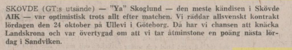 IFK Luleå 7f208a10