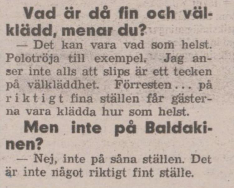 IFK Luleå - Sida 2 7f85ad10