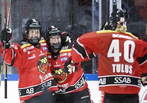 Luleå Hockey / MSSK 2019/20 7fc9d510