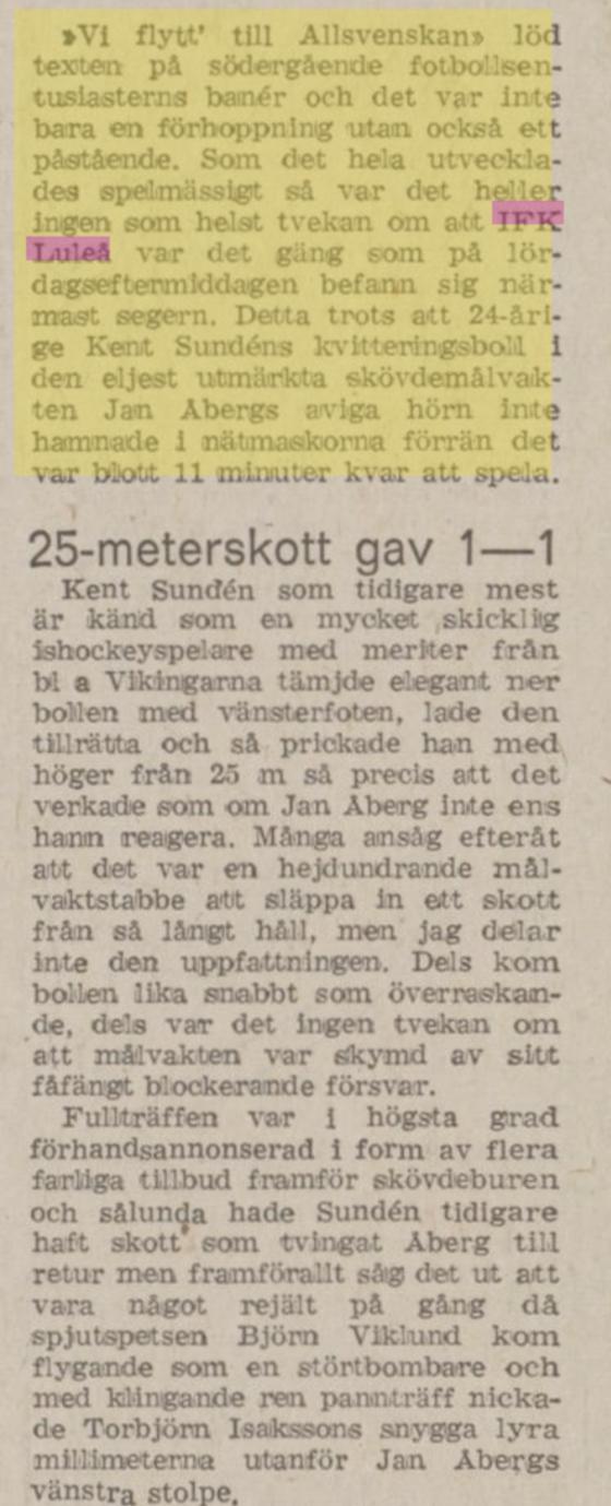 IFK Luleå 7ff80c10