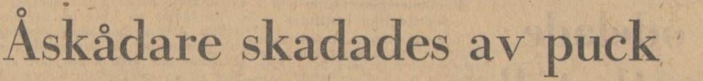 Tidningsurklipp 80ed7210
