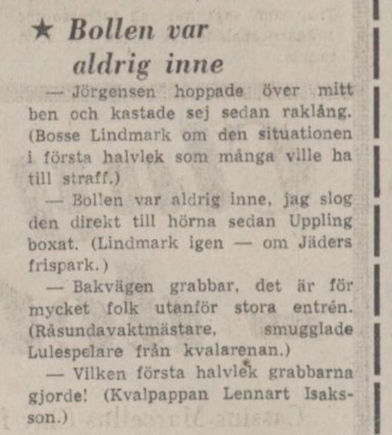 IFK Luleå - Sida 2 819e1a10