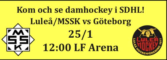 Matchtråd för LHF/MSSK, 2019/2020 - Sida 2 82423210
