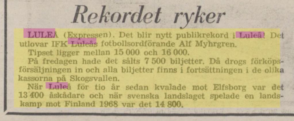 IFK Luleå 835a4010