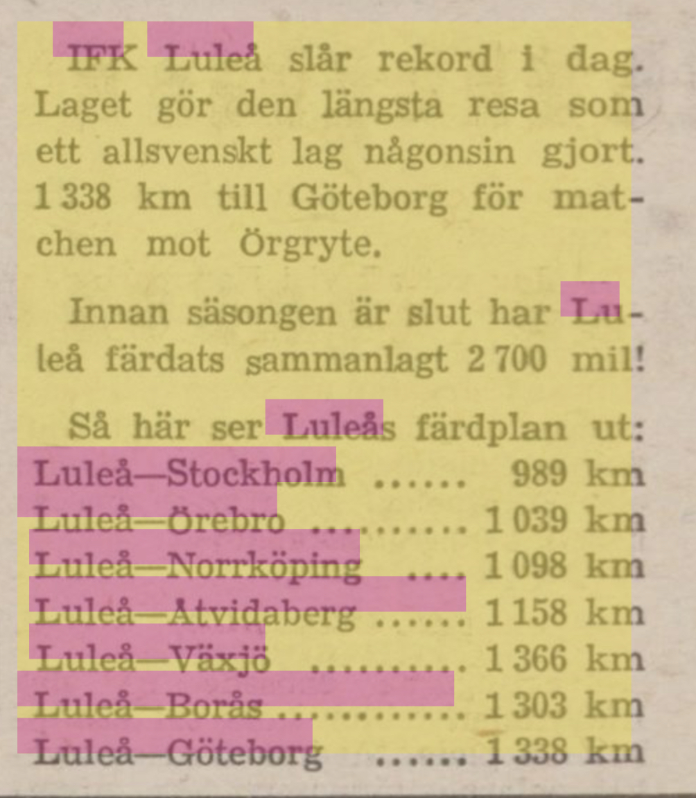 IFK Luleå 840ec710