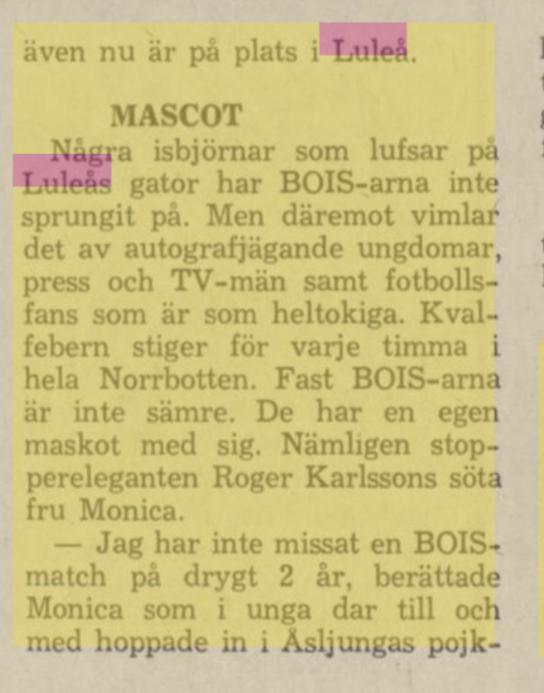 IFK Luleå 8564fa10