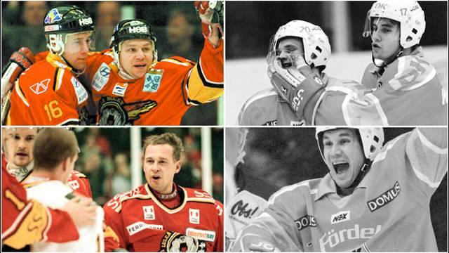 Luleå Hockey i media 2019/2020 859ab610