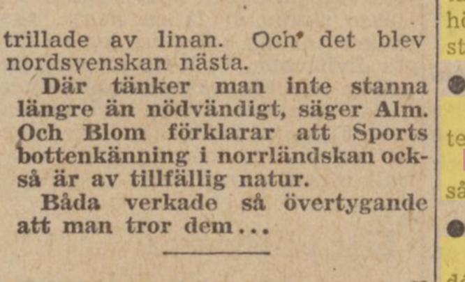 IFK Luleå - Sida 2 87671b10