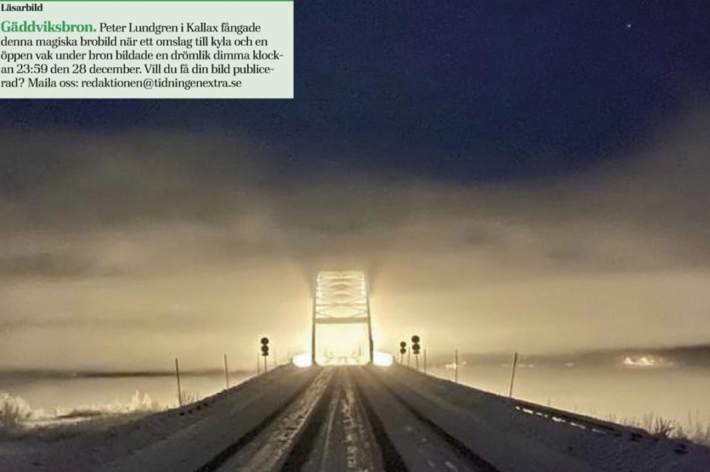 Lulefans  - Sida 3 876f8a10