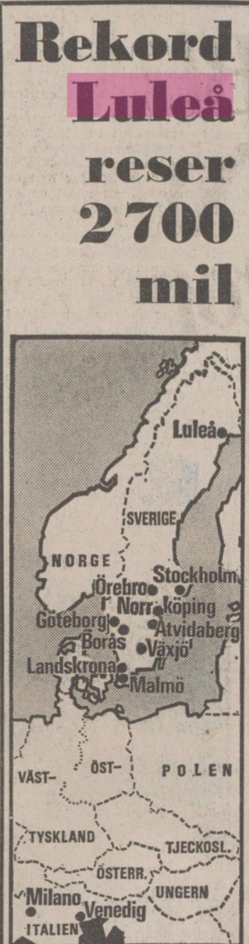 IFK Luleå - Sida 2 88518610